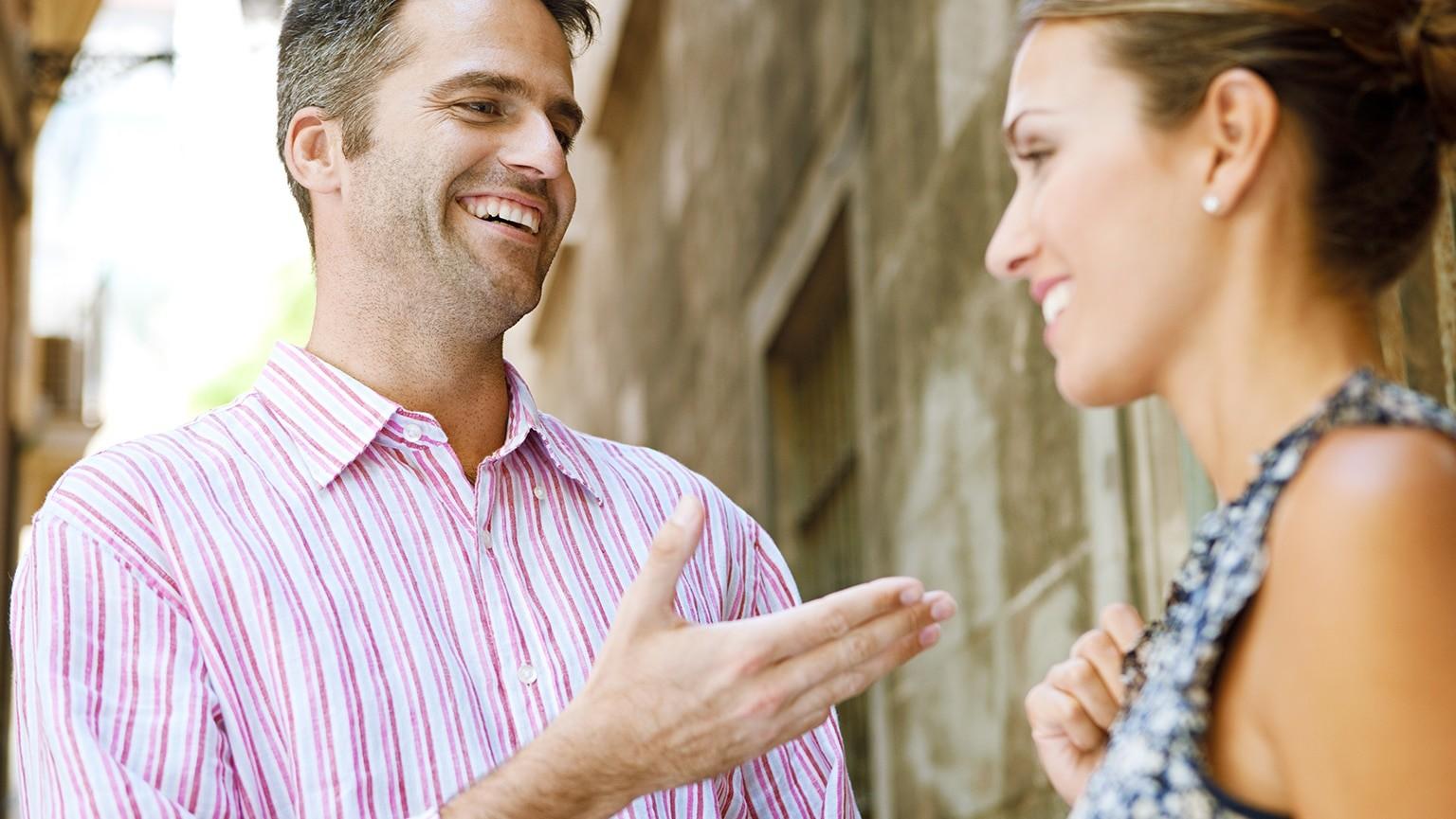 como mantener mejores conversaciones