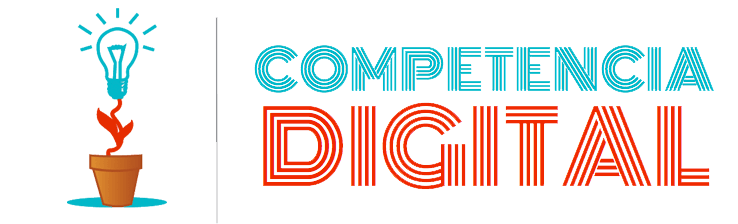 curso-competencias-digitales