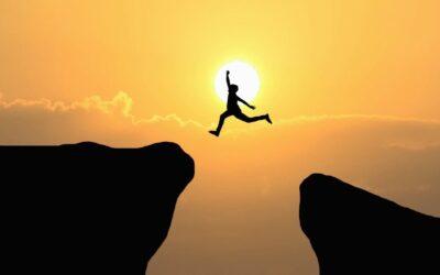 Como tener éxito en la vida