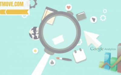 Configurar un objetivo en Google Analytics