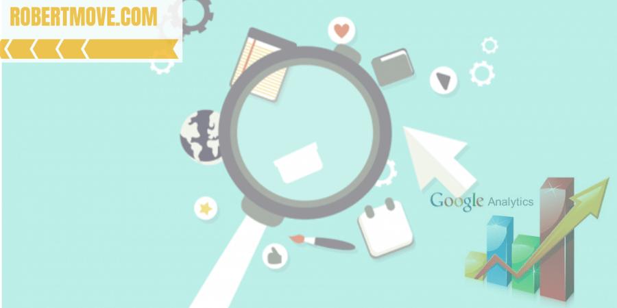 configurar conversiones en google analytics