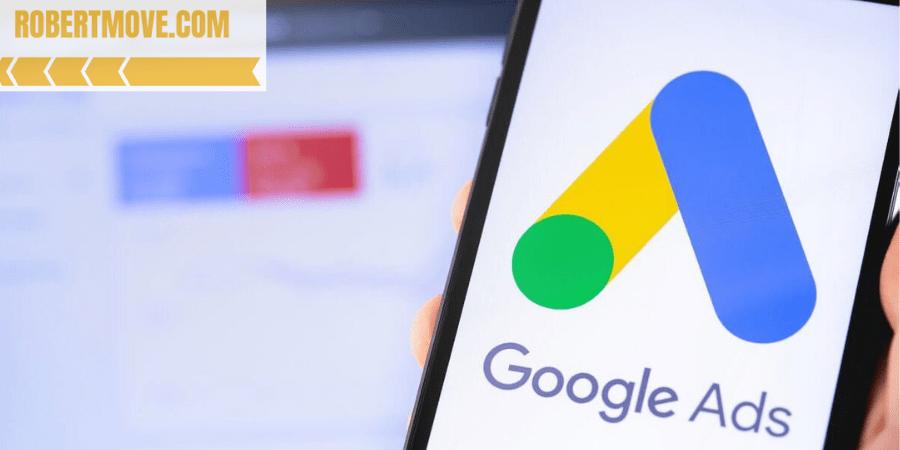 Crear cuenta y campaña en Google Ads